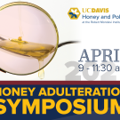 Adulteration symposium